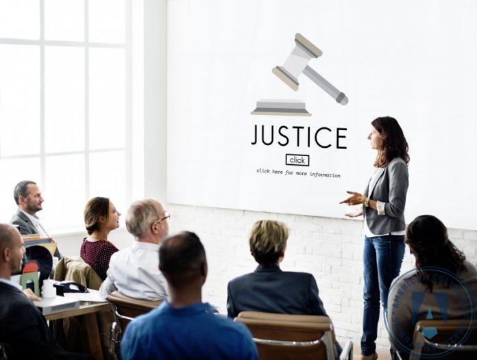 Advogado de Sucesso