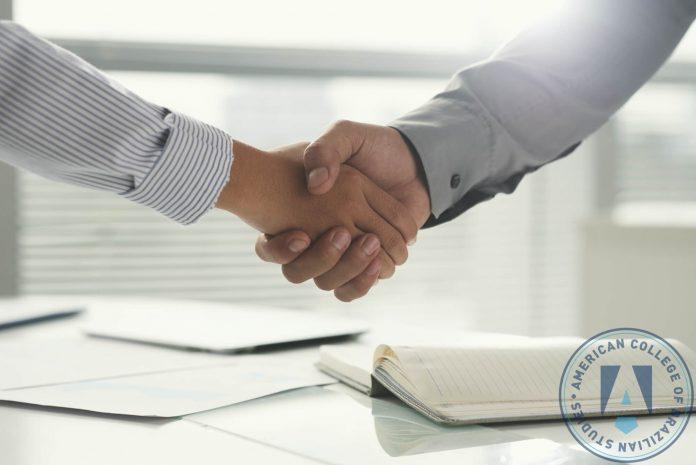 Captar clientes para advocacia