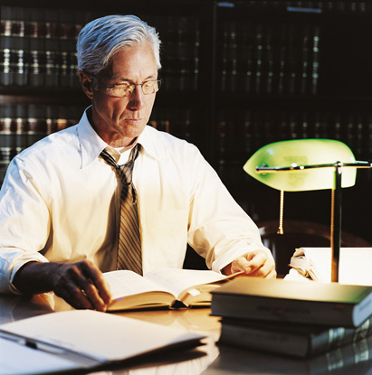 Advogado é doutor?